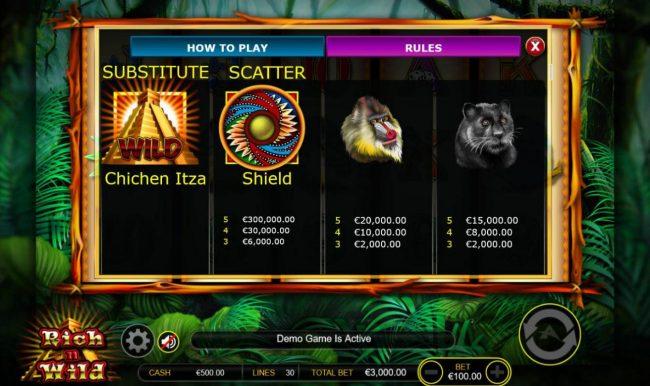 Hard rock casino orlando