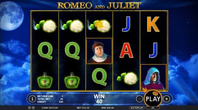 Star vegas italiano casino bonus