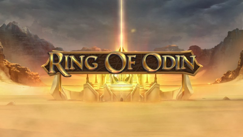 Ring of Odin :: Introduction