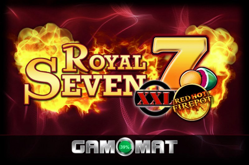 Royal Seven XXL Red Hot Fire Pot :: Introduction