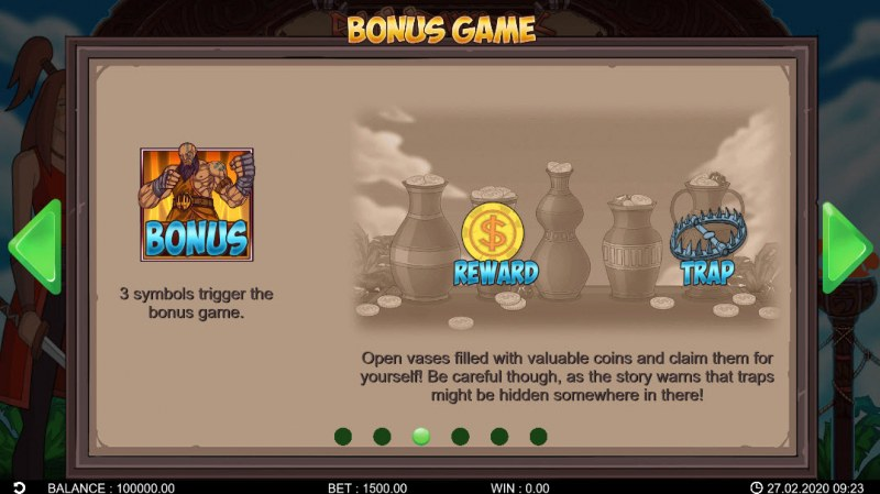 Runewars :: Bonus Game Rules