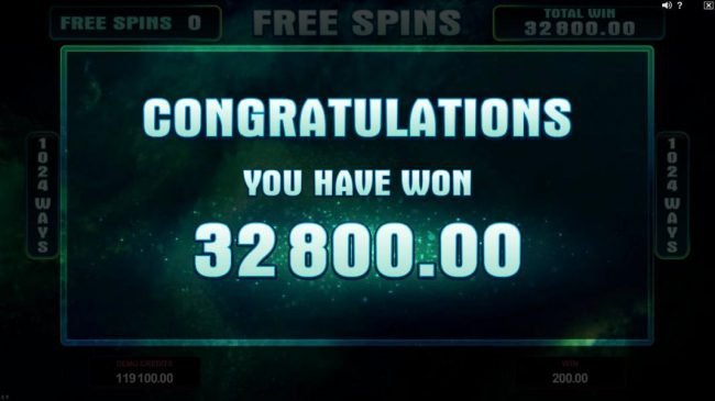 Svedala featuring the Video Slots Star Dust with a maximum payout of $400,000