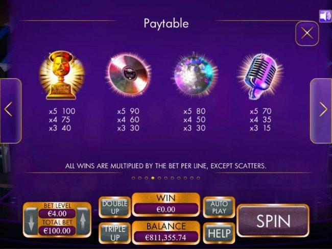 Вулкан игровые автоматы онлайн клуб вулкан казино играть на деньги