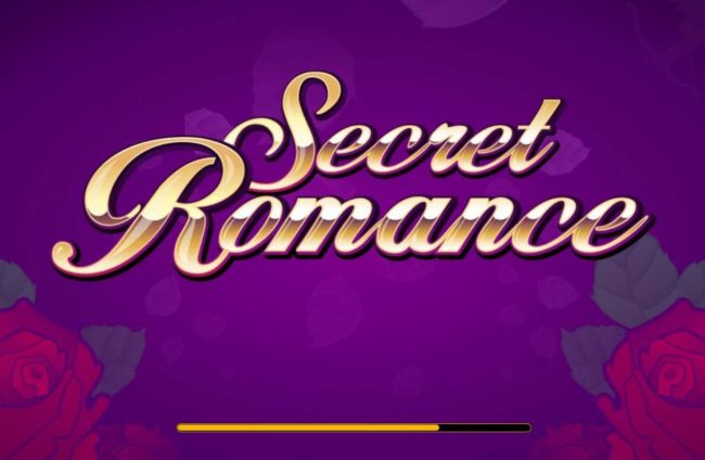 Play slots at Golden Riviera: Golden Riviera featuring the Video Slots Secret Romance with a maximum payout of $90,000