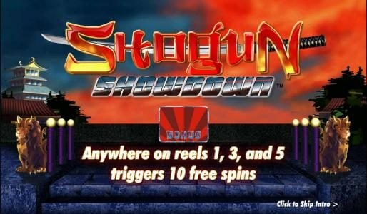 Play slots at Vegas Spins: Vegas Spins featuring the Video Slots Sinful Spins with a maximum payout of $125,000