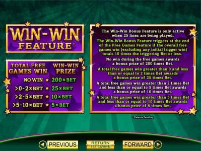 Cool Cat featuring the Video Slots Slots Jungle with a maximum payout of $250,000