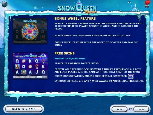 Золото партії ігровий автомат безкоштовно