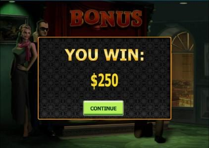 Vernons featuring the Video Slots Spin 2 Million $ with a maximum payout of $2,000,000