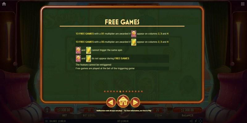Scopa :: Free Game Rules