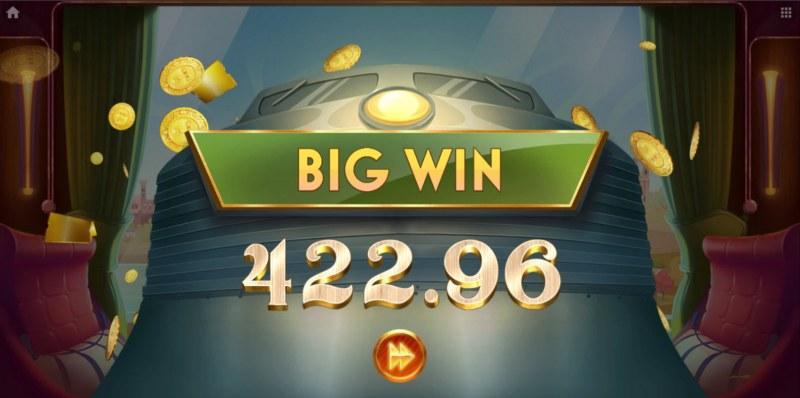 Scopa :: Big Win