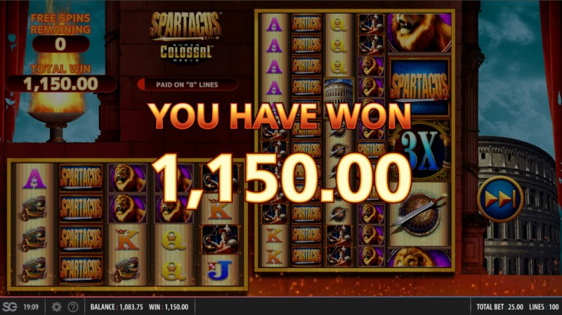 players vegas online casino Slot