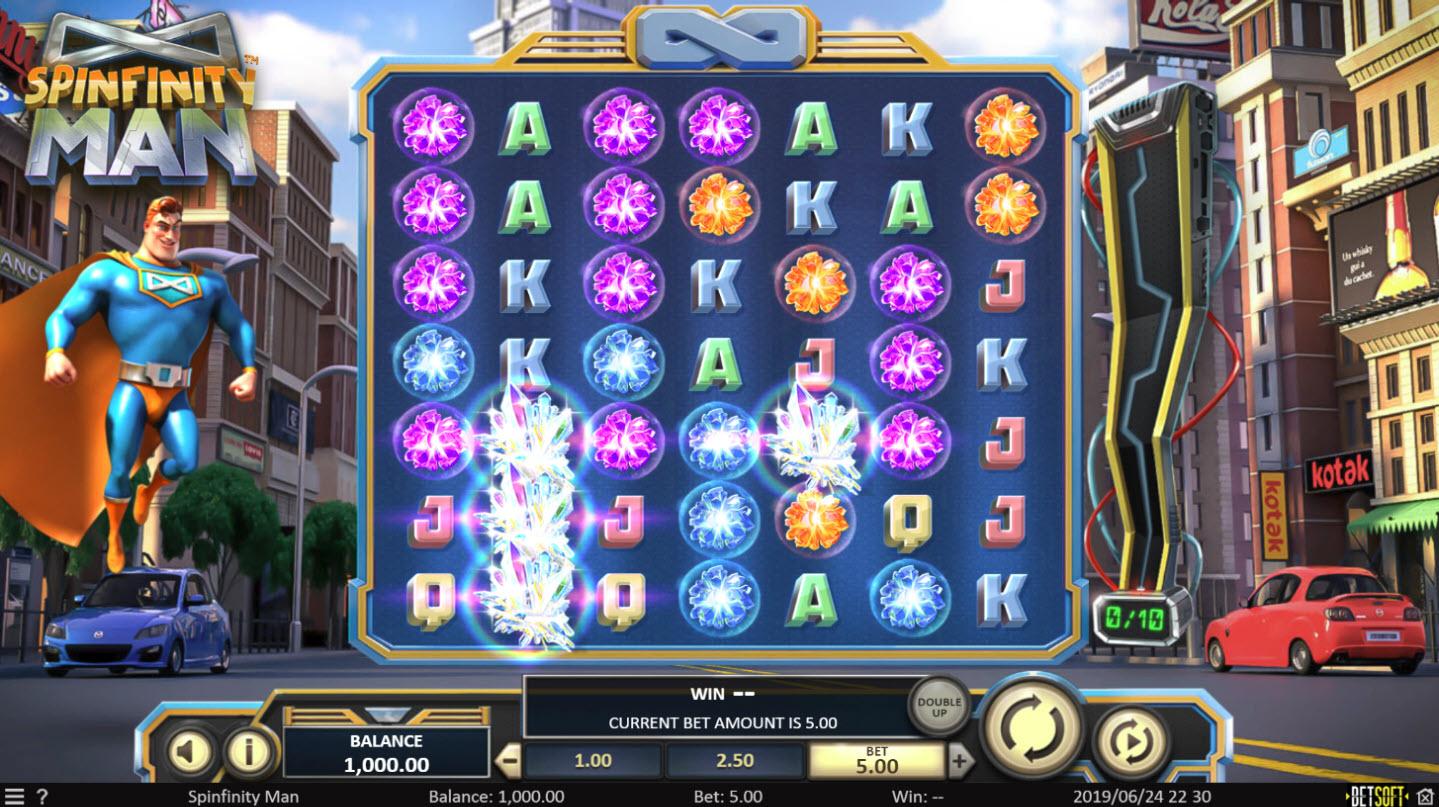 Lotus Asia Free No Deposit Casino Bonus 45 Bonus Code
