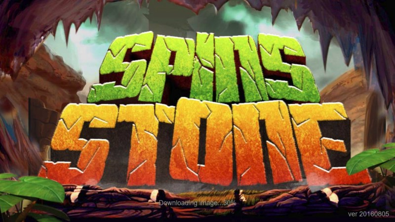 Spins Stone :: Introduction