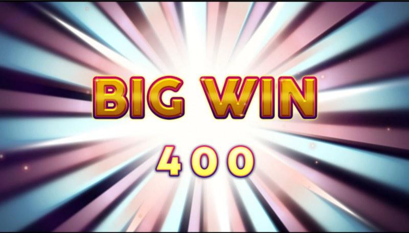 Starbatch :: Big Win