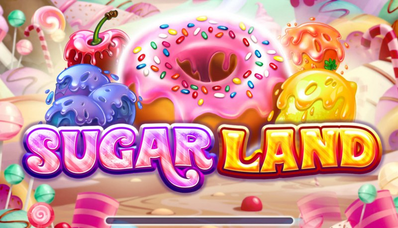 Play slots at Spintropolis: Spintropolis featuring the Video Slots Sugar Land with a maximum payout of $100,000