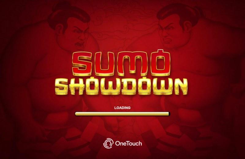 Sumo Showdown :: Introduction