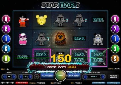 Бесплатные игры играть игровые автоматы