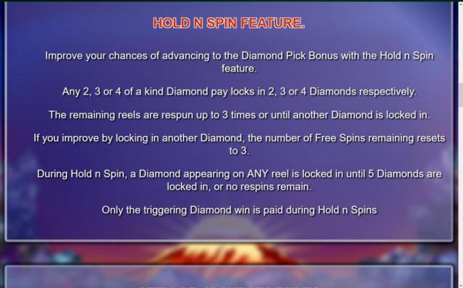 Reel Vegas featuring the Video Slots Stellar Jackpots with Serengeti Lions with a maximum payout of Jackpot