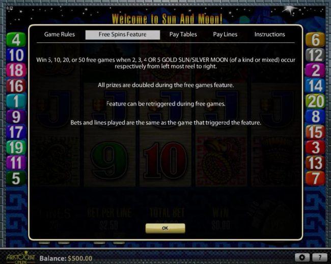 Игровые автоматы онлайн бесплатно елена