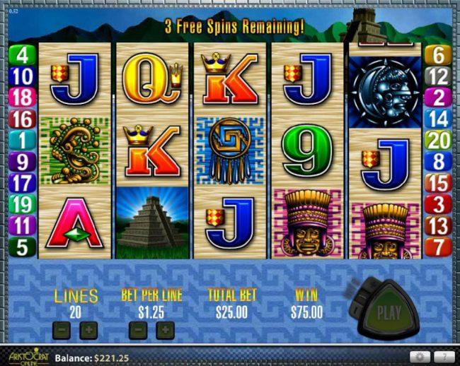 Create A Gambling Account In Online Casinos - Alfonso Molina Slot Machine