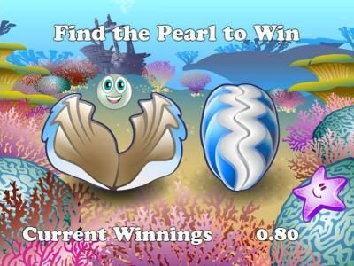 Lucky247 featuring the Video Slots Sunshine Reef with a maximum payout of $50,000