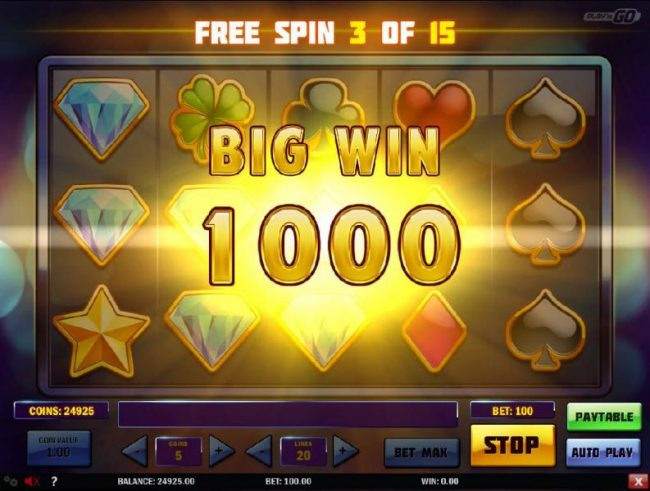 Africa Casino featuring the Video Slots Super Flip with a maximum payout of $5,000,000