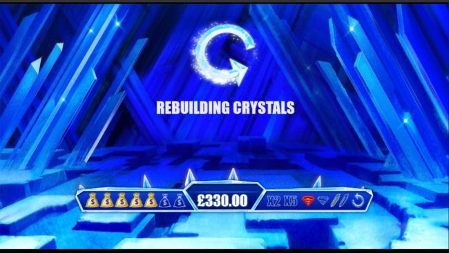 Supercasino featuring the Video Slots Superman the Movie with a maximum payout of $225,000