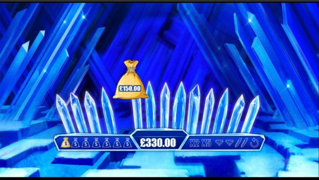 Grand Reef featuring the Video Slots Superman the Movie with a maximum payout of $225,000