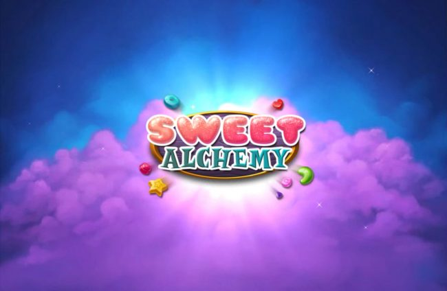 Play slots at Spin Hill: Spin Hill featuring the Video Slots Sweet Alchemy with a maximum payout of $30,000