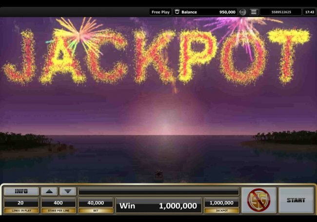 Cheeky Riches featuring the Video Slots The Fruit Factory with a maximum payout of $50,000