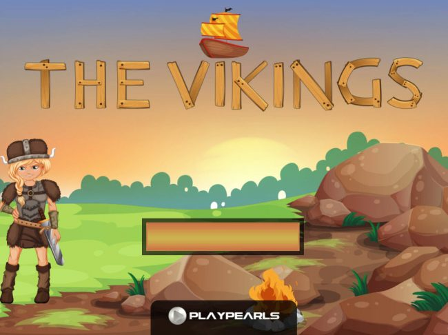Play slots at Casino Alpha: Casino Alpha featuring the Video Slots The Vikings with a maximum payout of $24,000