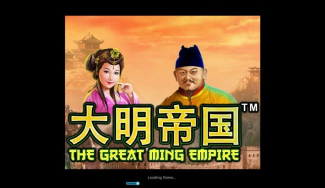 Play slots at Tropez: Tropez featuring the Video Slots The Great Ming Empire with a maximum payout of $200,000