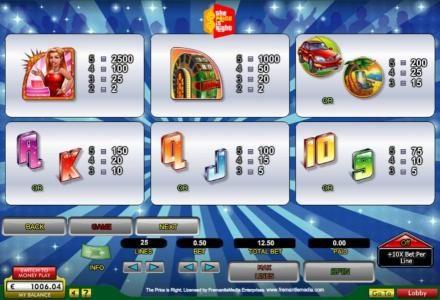 Play Demo Cloud Tales | Best Free Online Slots - Warcry.as Casino