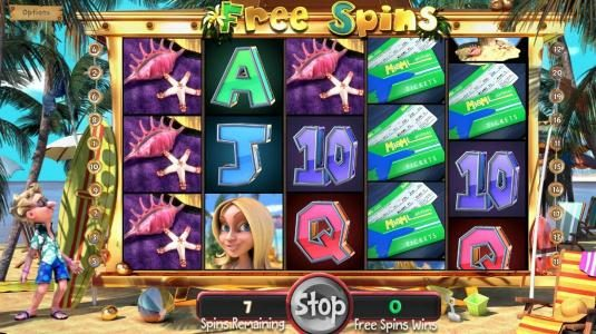 Play slots at Slots Jackpot: Slots Jackpot featuring the Video Slots The Tipsy Tourist with a maximum payout of $8,750