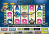 Liberty Slots featuring the Video Slots 20,000 Leagues with a maximum payout of $50,000