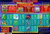 Miami Club featuring the Video Slots Wheel of Chance with a maximum payout of 160,000x