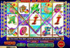 Miami Club featuring the Video Slots Wheel of Chance 5 Reel with a maximum payout of $80,000