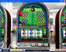 Europa featuring the Video Slots 8-Ball Slots with a maximum payout of 2,000x