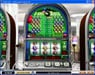 Joyland Casino featuring the Video Slots 8-Ball Slots with a maximum payout of 2,000x