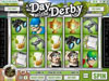 21 Grand featuring the Video Slots A Day at the Derby with a maximum payout of Jackpot