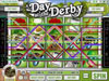 Pantasia featuring the Video Slots A Day at the Derby with a maximum payout of Jackpot