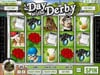 Vegas Aces featuring the Video Slots A Day at the Derby with a maximum payout of Jackpot
