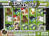 Laromere featuring the Video Slots A Day at the Derby with a maximum payout of $6,250