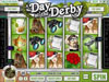 Golden Lion featuring the Video Slots A Day at the Derby with a maximum payout of $6,250