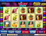 Prestige featuring the Video Slots A Night Out with a maximum payout of $100,000