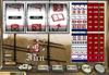 Liberty Slots featuring the Video Slots Admirals Inn with a maximum payout of 15,000x