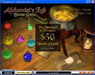 Club 777 featuring the Video Slots Alchemist's Lab with a maximum payout of 10,000x