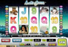 Miami Club featuring the Video Slots Arctic Queen with a maximum payout of 50,000x