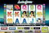 Intertops Classic featuring the Video Slots Arctic Queen with a maximum payout of 50,000x