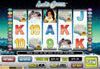 Liberty Slots featuring the Video Slots Arctic Queen with a maximum payout of $100.000